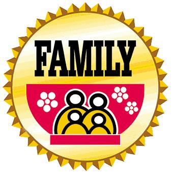 FAMILY FOOD COMPANY
